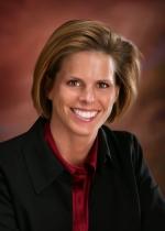 Elizabeth Lombardo, Ph. D., Consultant