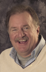 Mike Patrick, Consultant