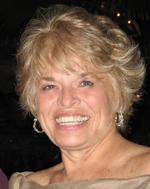 Toni Johnson, Consultant