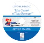 Getting Started DVD (20 minutes)