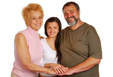 LifePath benefits patients and families.